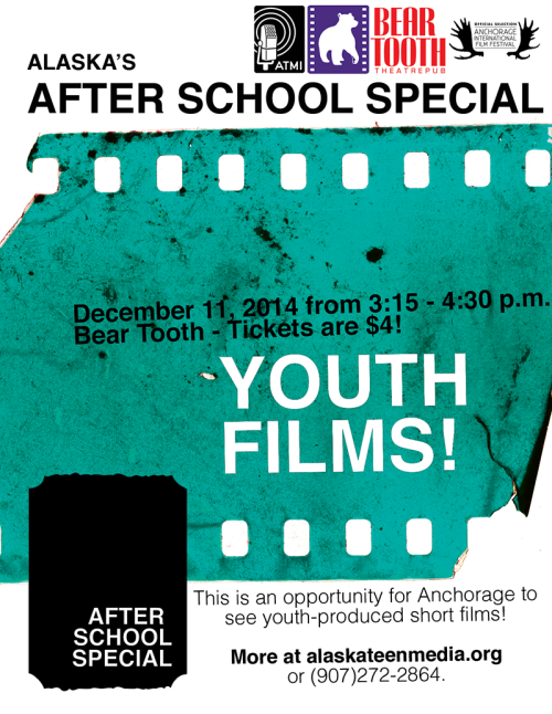 AfterSchoolSpecial14Screening800