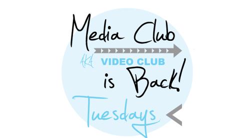 MediaClub2015wide