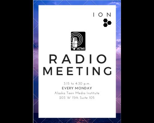 radiomeeting1