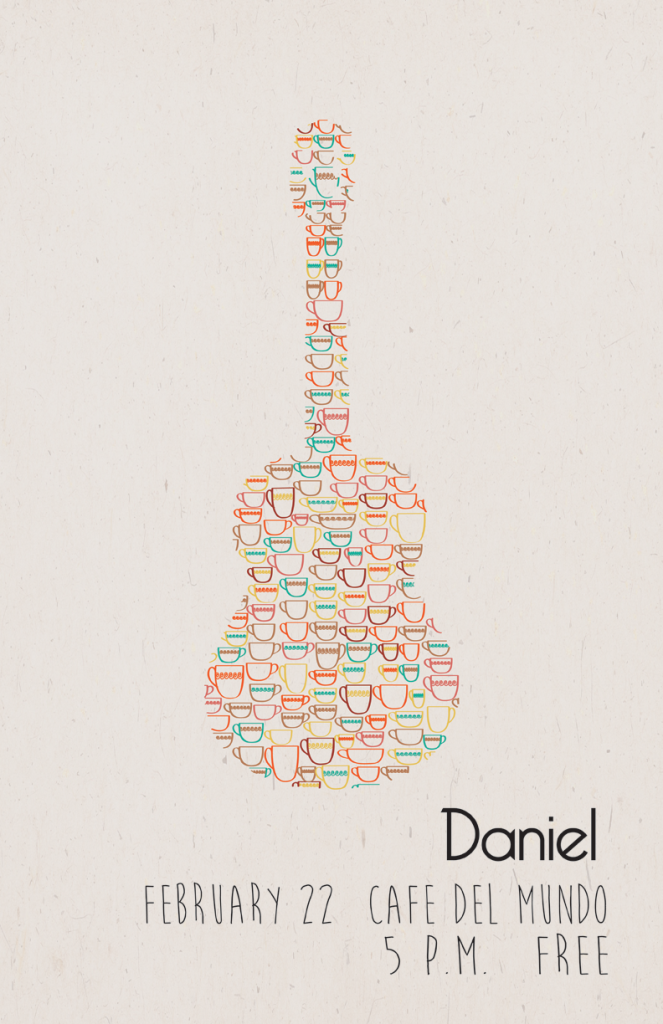guitarposterweb
